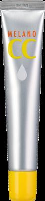メラノCC薬用しみ対策美容液