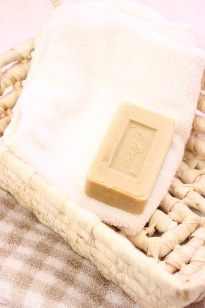 soap_5