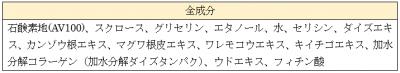 udo_001