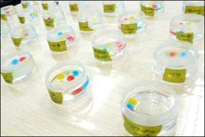 化粧水テスト画像2