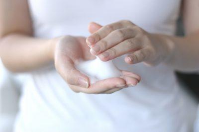hand_wash001
