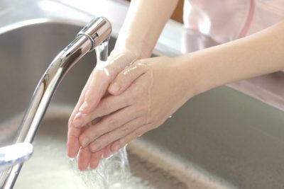 hand_washing01