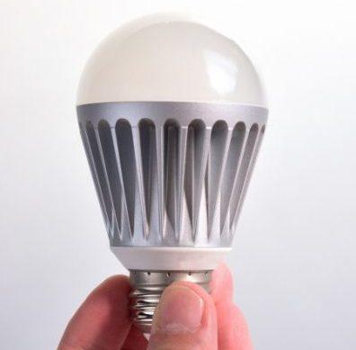 light001
