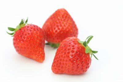 strawberry_nose