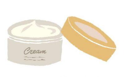 cream001