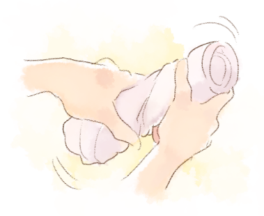 towel_wash002