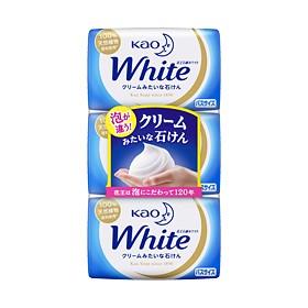 kaou_white001
