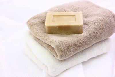 towel_soap001