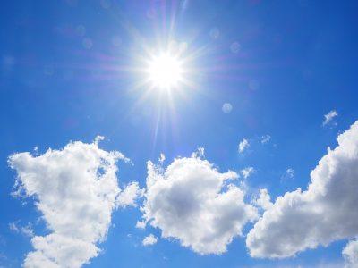 sunny_cloudy