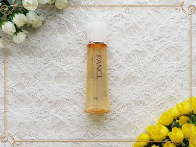 化粧水の写真