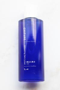 美白化粧水VC【医薬部外品】