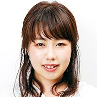 中川未菜プロフィール