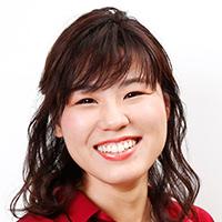 中山侑花プロフィール