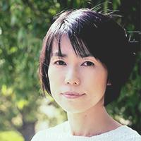 西村陽子プロフィール