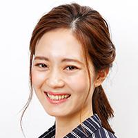 佐藤蓉子プロフィール