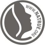 NATRUE認証マーク ロゴ