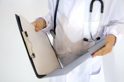 dermatologist_001