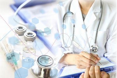 医者と道具