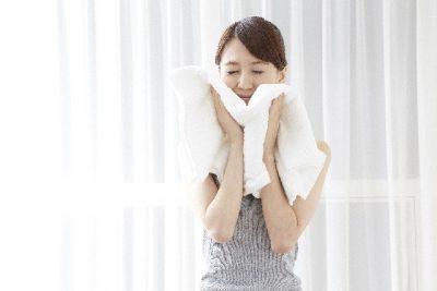 towel_woman001