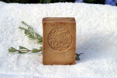 aleppo_soap