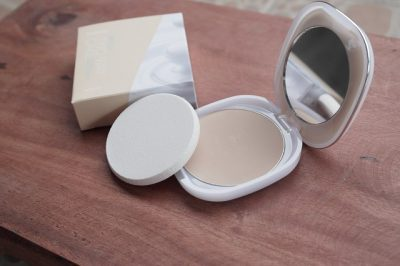 powder_compact_shiro