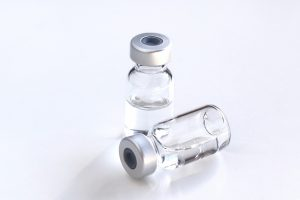プラセンタ 瓶 イメージ