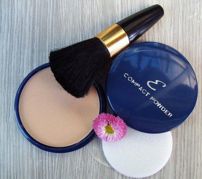 powder_compact