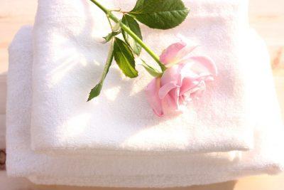 peeling_towel001